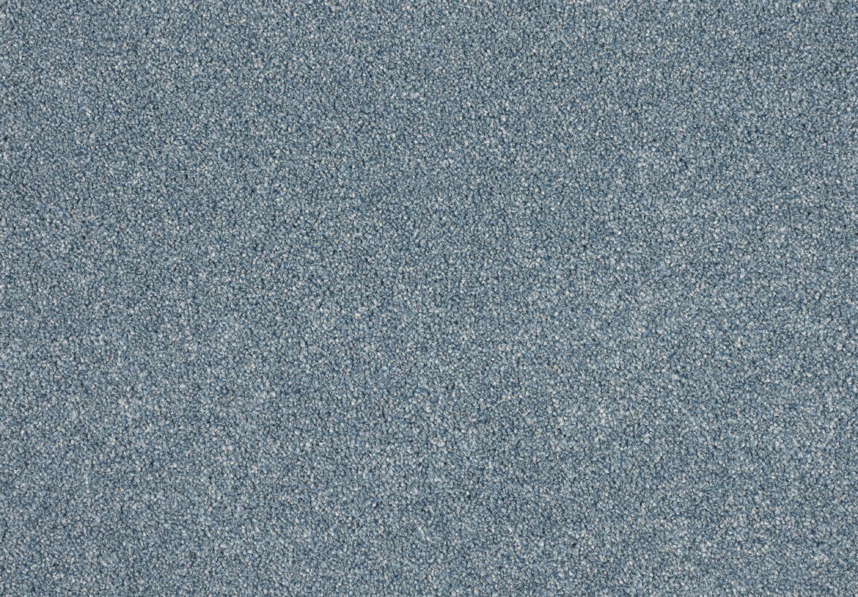Fairfield Silk 770 Sapphire - Fast bredd 400 & 500 cm