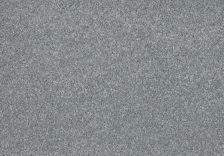 Fairfield Silk 850 Moonbeam - Fast bredd 400 & 500 cm