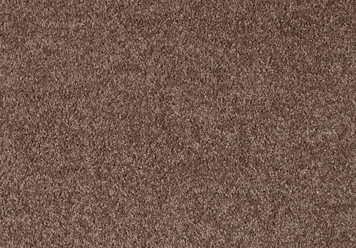 Gentle Bliss 470 Hazelnut - Fast bredd 400 & 500 cm