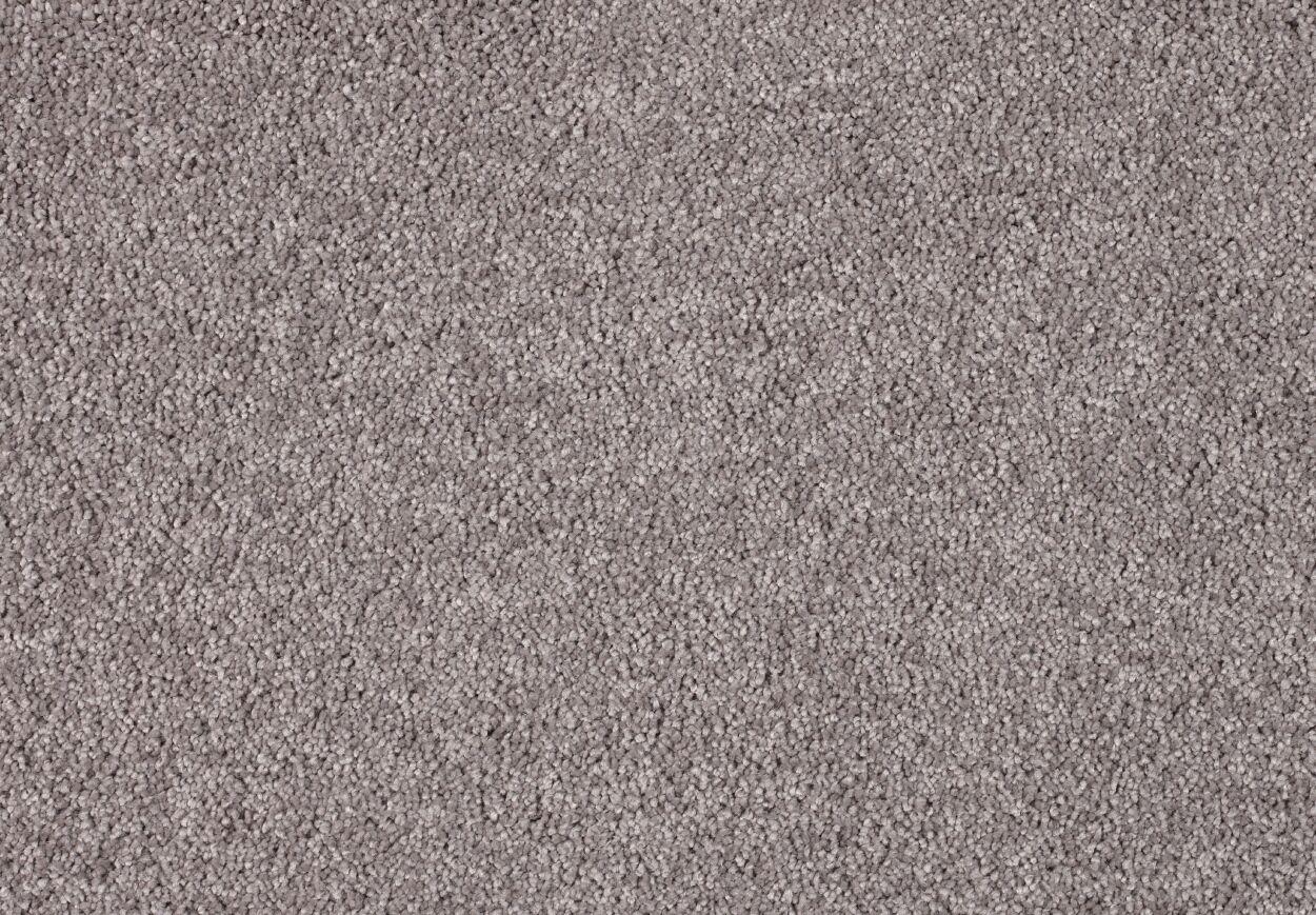 Gentle Bliss 860 Stone - Fast bredd 400 & 500 cm