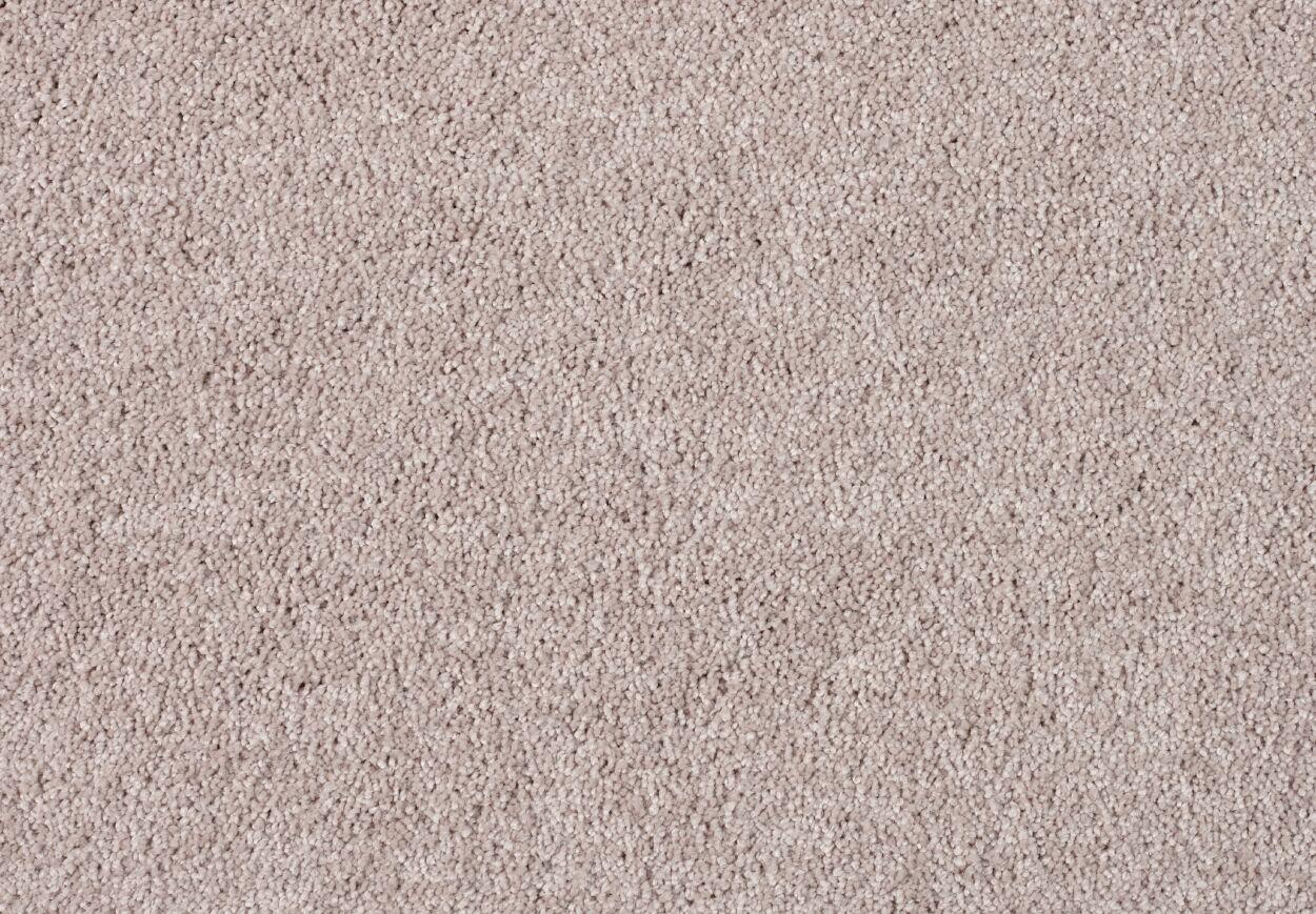Gentle Bliss 880 Wheat - Fast bredd 400 & 500 cm