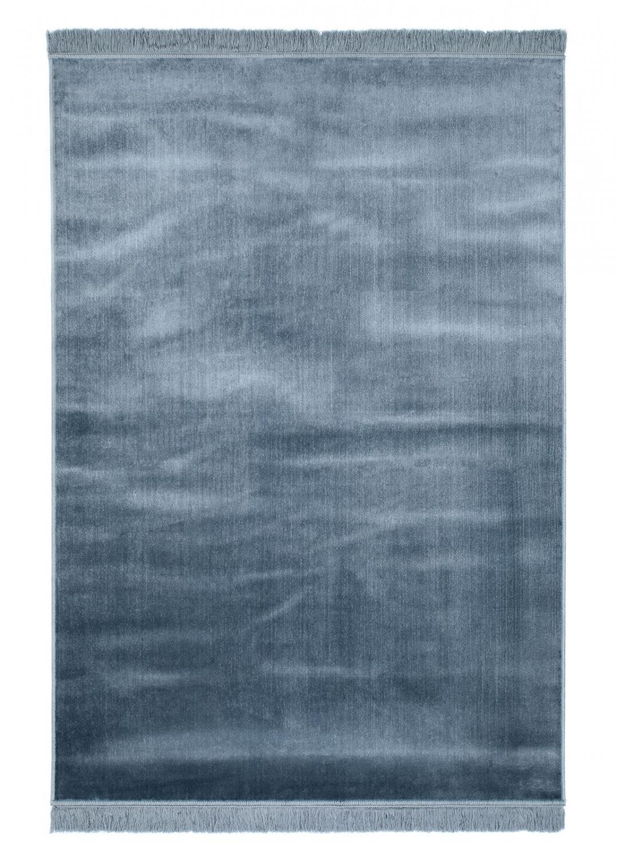 Bretonne Blå
