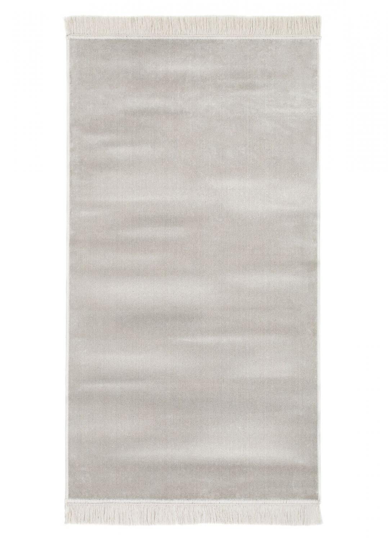 Bretonne Silver