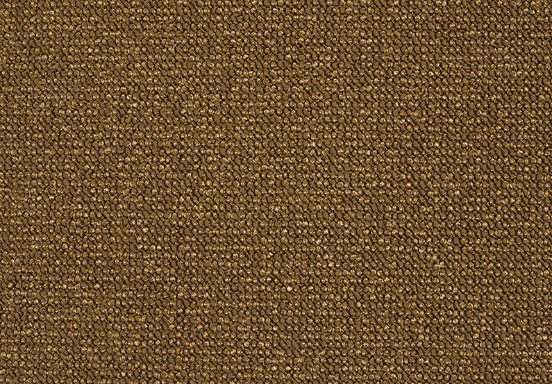Maccan 390 Copper - Fast bredd 400