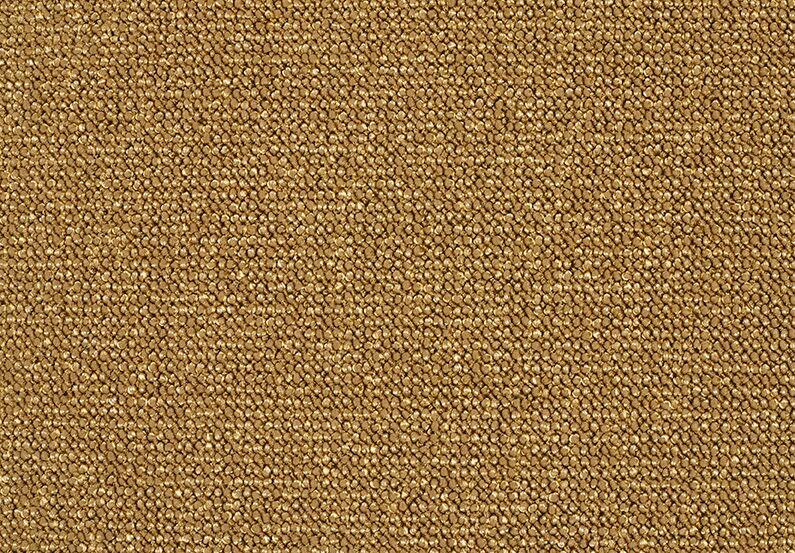 Maccan 380 Gold - Fast bredd 400