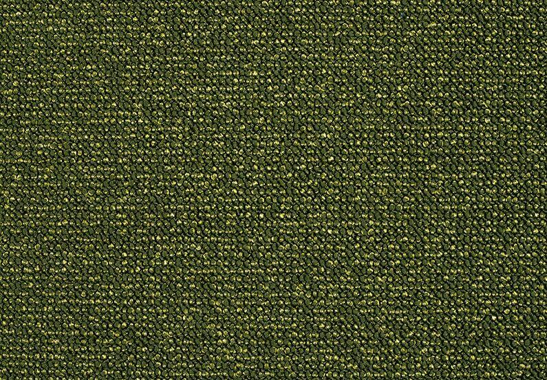Maccan 590 Moss - Fast bredd 400