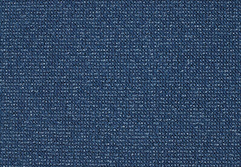 Maccan 720 Blue Cape - Fast bredd 400