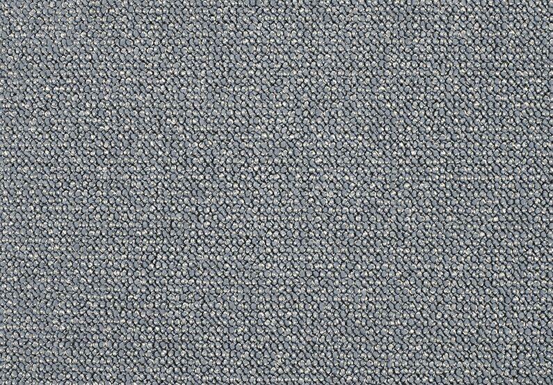 Maccan 860 Granite - Fast bredd 400