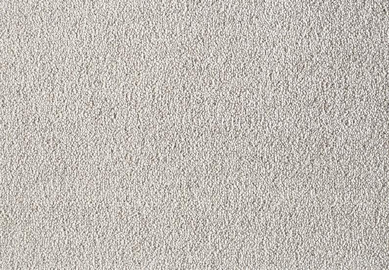 Pashmina Luxe 450 Sand - Fast bredd 400 & 500 cm
