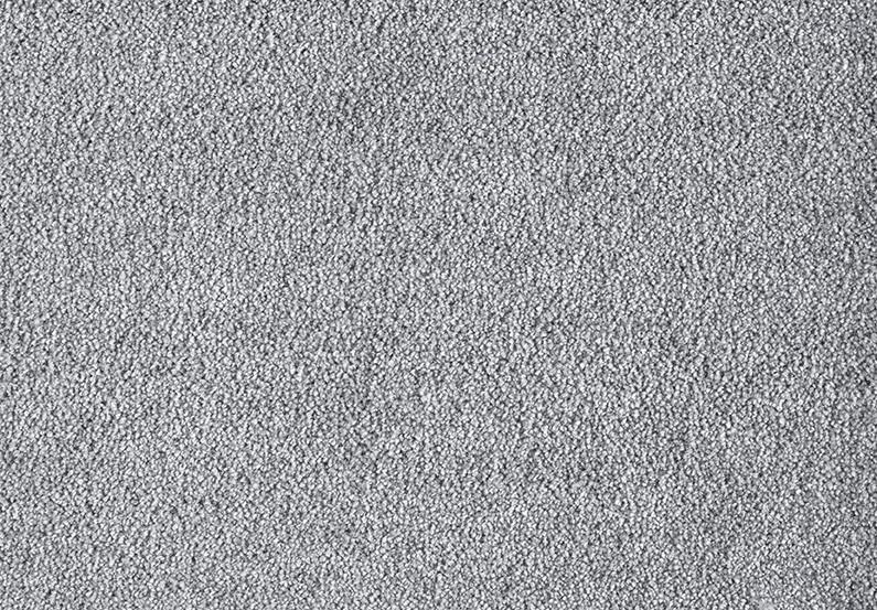 Pashmina Luxe 860 Granite - Fast bredd 400 & 500 cm
