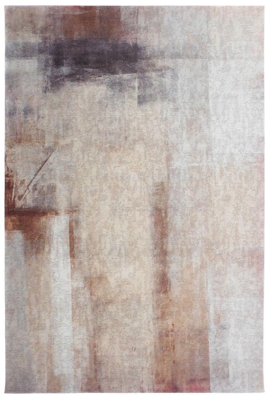 Primera Art Beige/Multi