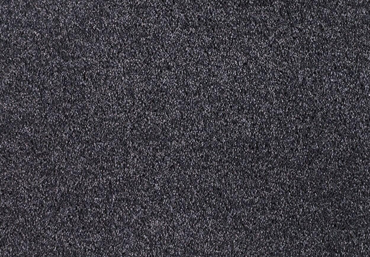 Romance 081 Lava Stone - Fast bredd 400 cm