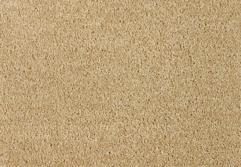 Romance 381 Desert Sand - Fast bredd 400 cm