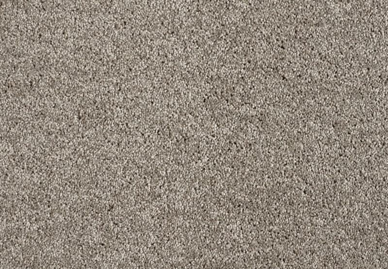 Romance 460 Hazelnut - Fast bredd 400 cm