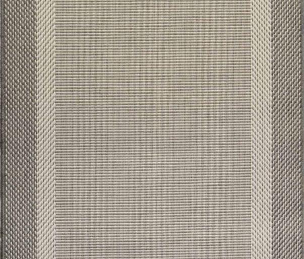 Delta Light-grey Metervara