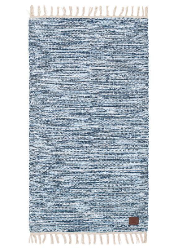 Borgholm Blå