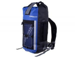 Pro Sport Ryggsäck 20 L Waterproof