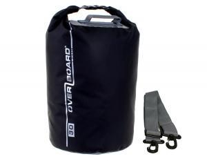 Dry Tube 30 Liter