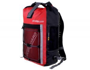 Pro Sport Ryggsäck 30 L Waterproof
