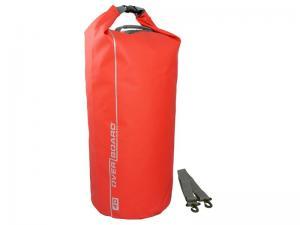 Dry Tube 40 liter