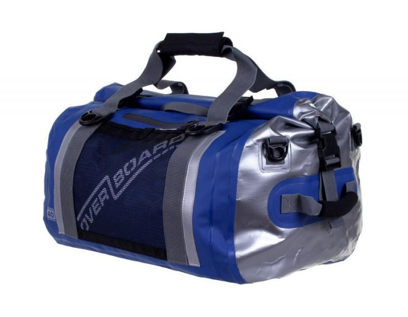 Pro Sport Weekendbag 40 L Waterproof