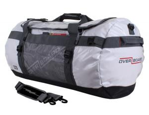 Adventure 60 liter weekendbag