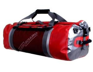 Pro Sport Weekendbag 60 L Waterproof