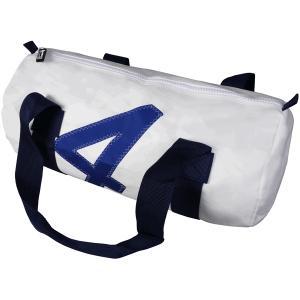 Väska 24 Liter Bainbridge