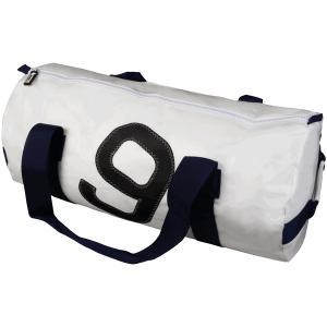 Väska 43 Liter Bainbridge