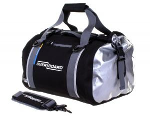 Weekend bag 40 Liter Waterproof