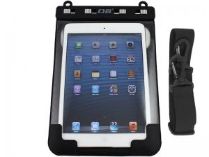 Waterproof iPad mini - svart