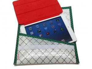 iPad-fodral Mylar Grön