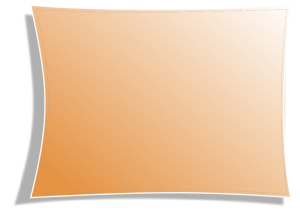 Solsegel - rektangel