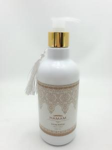 Handlotion Hamam Clean Cotton
