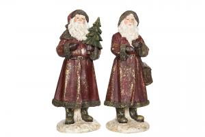 Tomte old