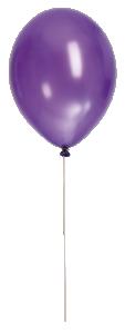 Ballonger 8-pack lilametallic