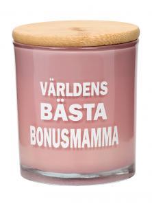 Doftljus Bonusmamma