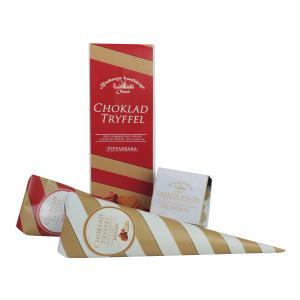 Lilla chokladpaketet