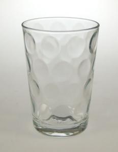 Glas Space 21cl