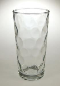 Glas Space 38cl