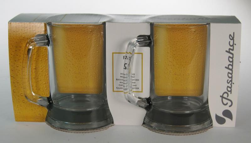 Ölsejdel 50cl 2-pack