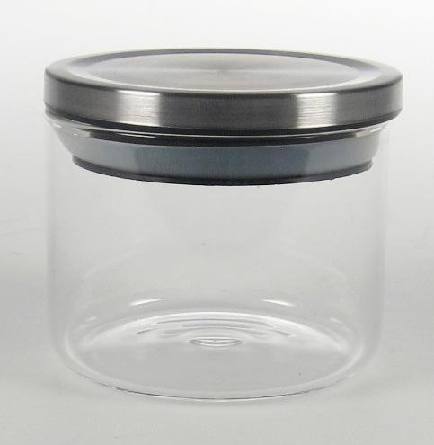 Burk 0,35 liter