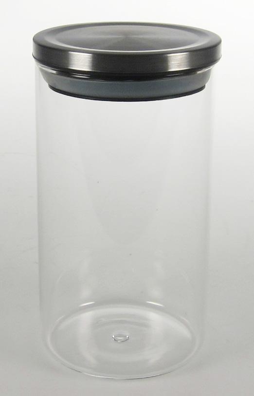 Burk 1 liter