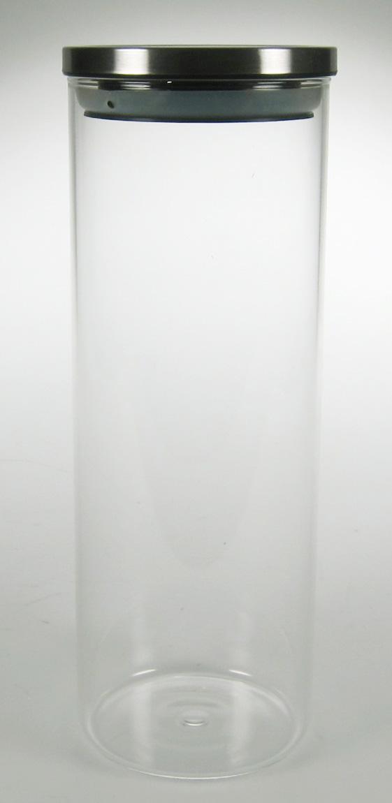 Burk 1,8 liter