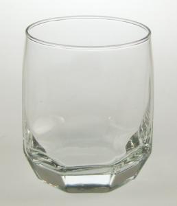 Diamond Glas 31cl