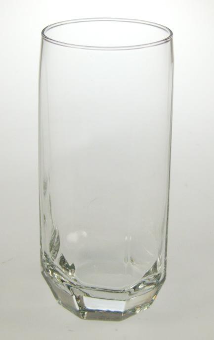 Diamond Glas 38cl