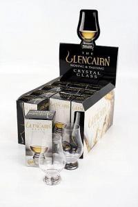 Glencairn Whisky 18cl