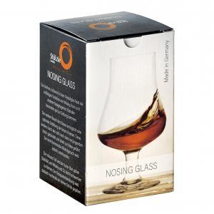 Whiskyglas 19cl