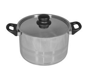 Gryta 7,0 liter