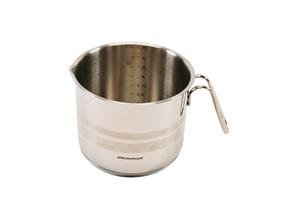 Måttkastrull 1,75 liter